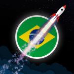 Top 30 startups brasileñas mejor financiadas 2020