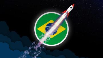 Top startups de Brasil
