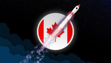 Top startups de Canadá