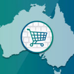 Top 10 tiendas online en Australia 2019