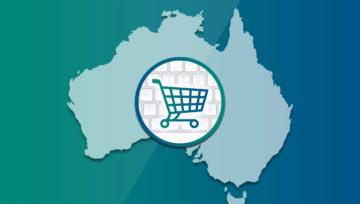 e-commerce en Australia