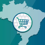 Top 10 tiendas online en Brasil 2019