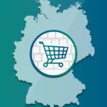 Top 10 tiendas online en Alemania 2019