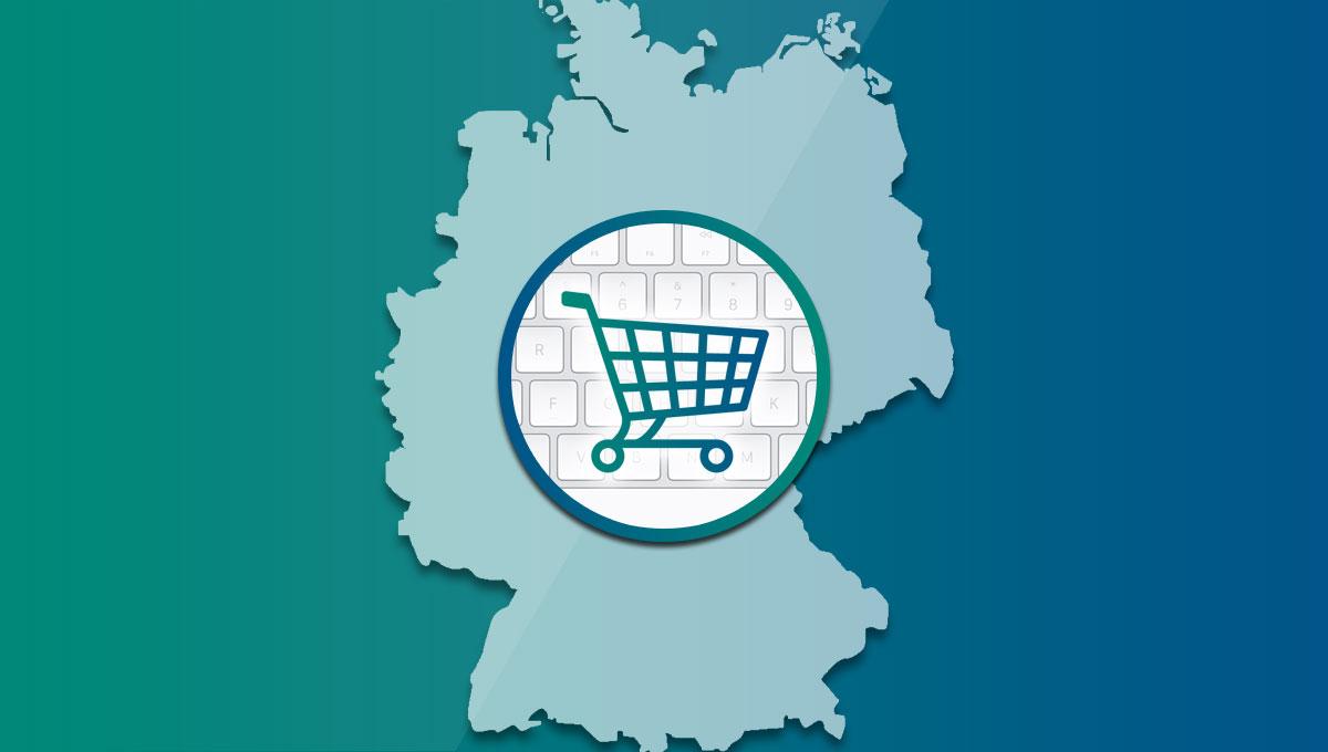 e-commerce en Alemania