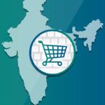 Top 10 tiendas online en India 2019