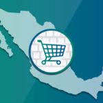 Top 10 tiendas online en México 2019