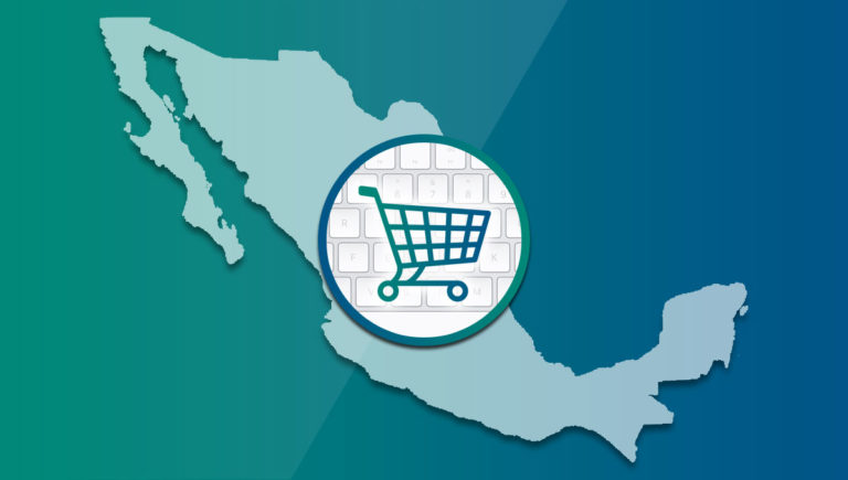 e-commerce en México