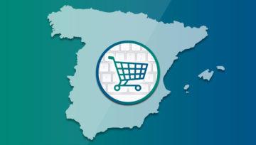 e-commerce en España