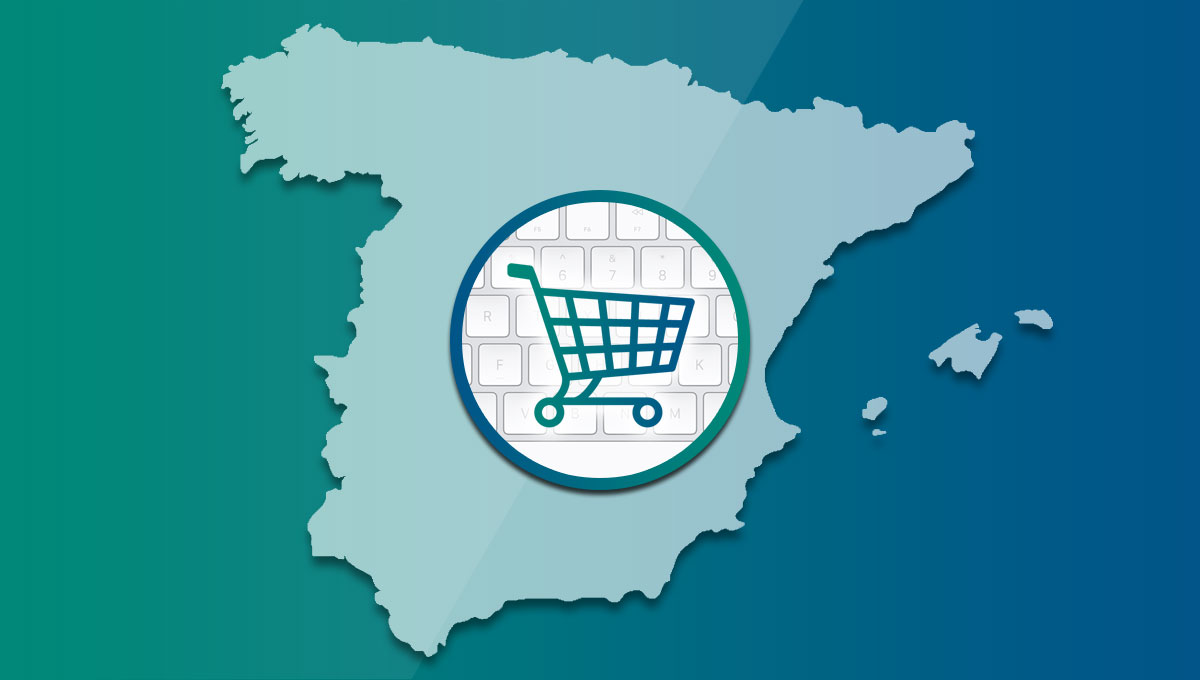 e-commerce en España