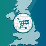 Top 10 tiendas online en el Reino Unido 2020