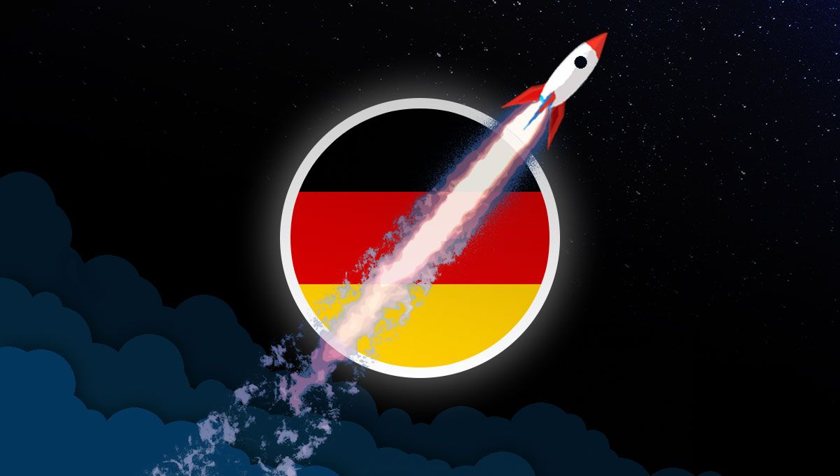 Top startups de Alemania