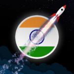 Top 30 startups indias mejor financiadas 2019