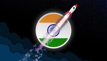 Top startups de India