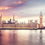 Top 30 empresas del Reino Unido en el índice FTSE 2020