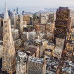 Top 30 empresas de EE. UU. en el índice NASDAQ 2020