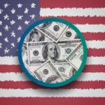 Top 30 compañías financieras más grandes de EE. UU. 2020