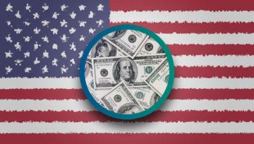 Compañías financieras de EE. UU.