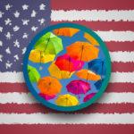 Top 20 compañías de seguros más grandes de EE. UU. 2020