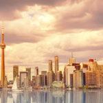 Top 30 empresas de Canadá en el índice TSX 2020