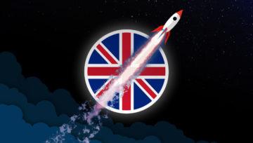 Top startups del Reino Unido