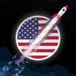 Top 30 startups de EE. UU. mejor financiadas 2020