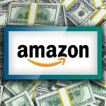 Cómo Amazon crea y usa sus miles de millones (ganancias, inversiones, adquisiciones)