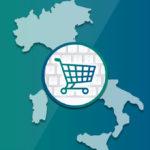 Top 10 tiendas online en Italia 2020