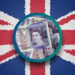 Top 20 compañías financieras más grandes del Reino Unido 2020