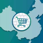 Top 10 tiendas online en China 2020