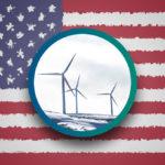 Top 30 empresas de energía más grandes de EE. UU. 2020