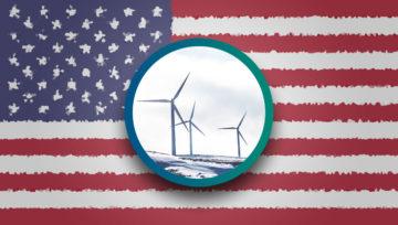 Top empresas de energía de EE. UU.