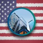 Top 30 empresas inmobiliarias más grandes de EE. UU. 2020