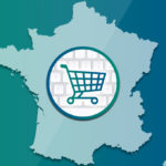 Top 10 tiendas online en Francia 2020