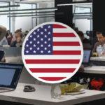 Top 30 empleadores americanos en el mundo 2020