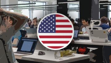 Top empleadores americanos